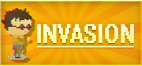 Invasion header