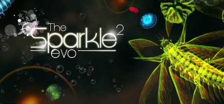 Sparkle 2 Evo header