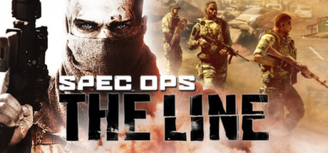 spec-ops-the-line-header