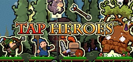 tap-heroes-header