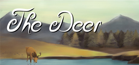 The Deer header