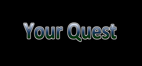 Your Quest header