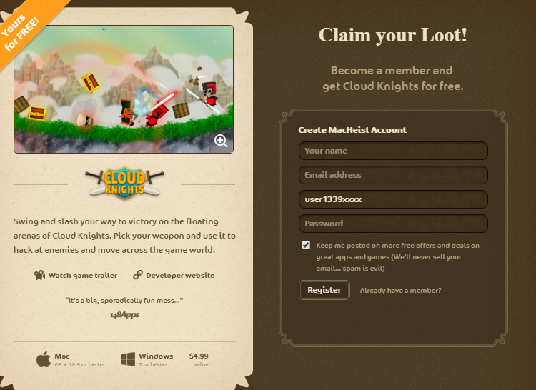claim-your-loot