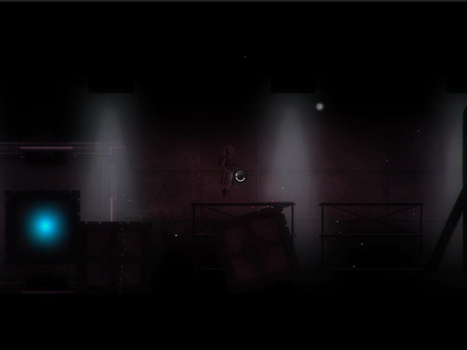 gameplay Anoxemia