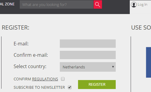 login-register-games-republic