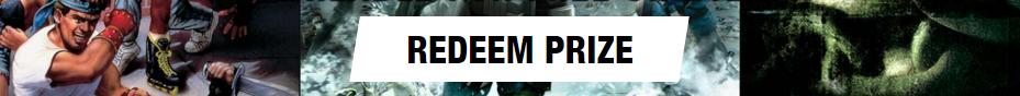 redeem-prize